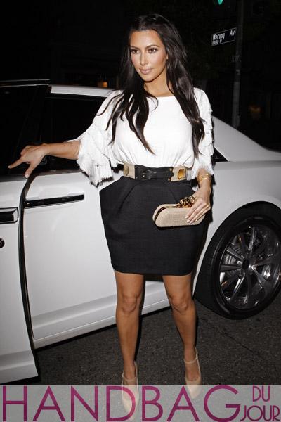 Kim-Kardashian-Alexander-McQueen-Four-Finger-clutch-1