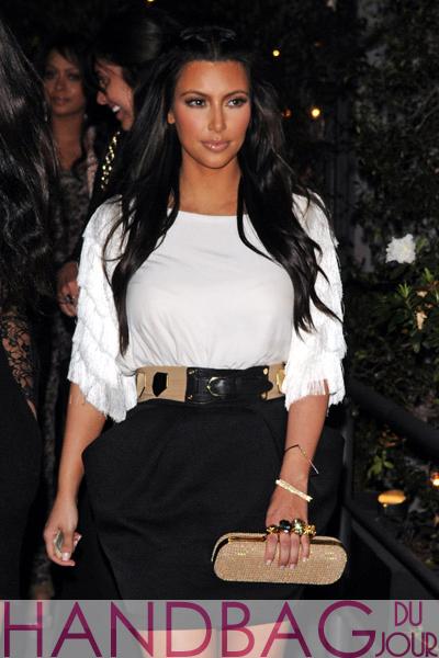 Kim-Kardashian-Alexander-McQueen-Four-Finger-clutch