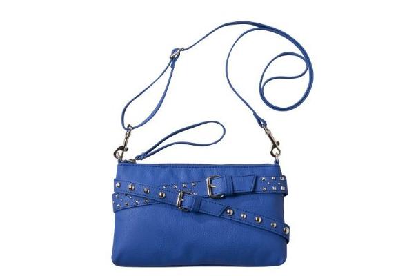LPLP-Linea-Pelle-Crossbody-Handbag---Blue
