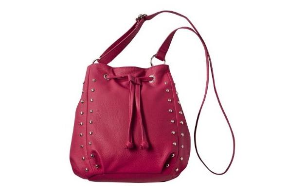 LPLP-Linea-Pelle-Drawstring-Handbag---Pink