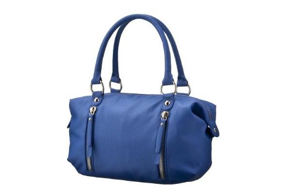 LPLP-Linea-Pelle-Satchel---Blue
