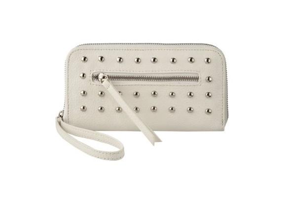 LPLP-Linea-Pelle-Wallet---White