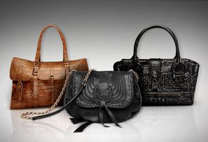 nina ricci burberry handbags