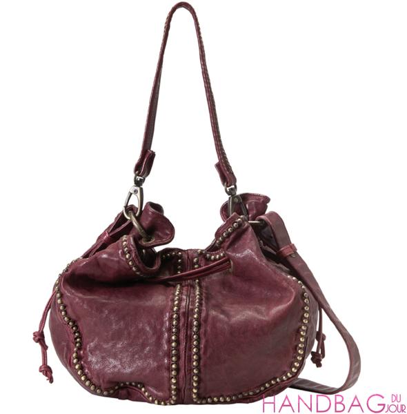Ash-Belinda-bag