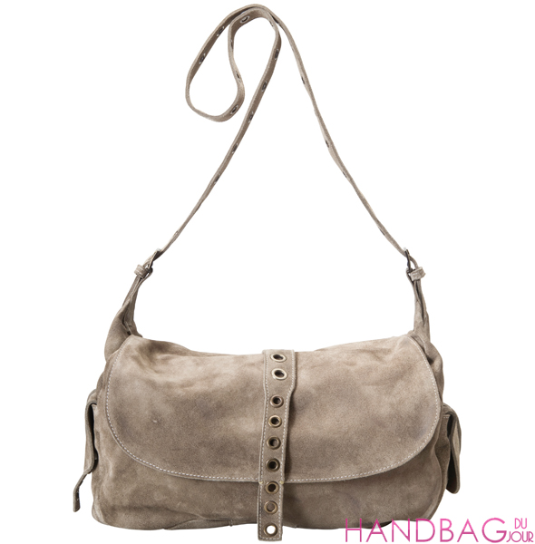 Ash-Gabry-shoulder-bag