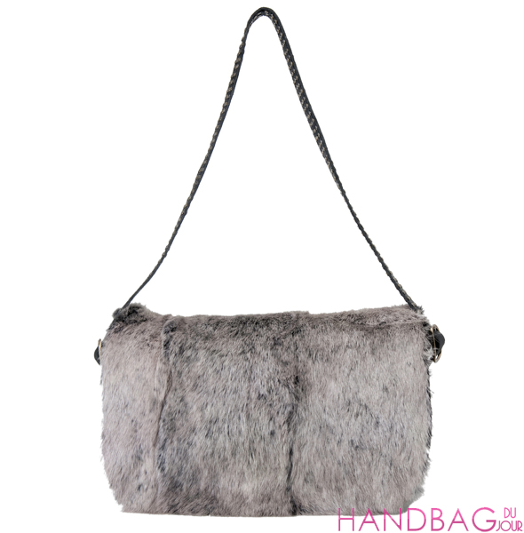 Ash-Octavia-fur-bag