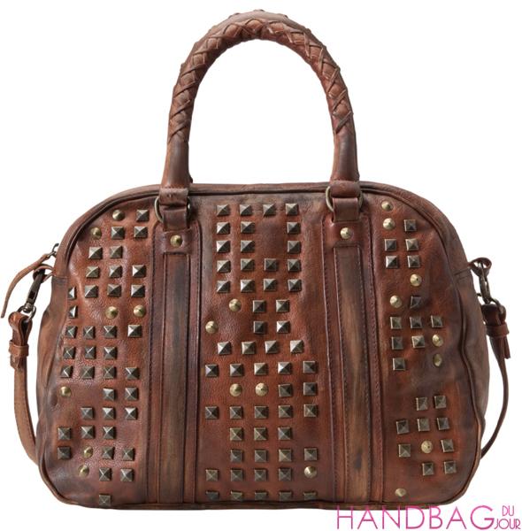 Ash-Vera-satchel