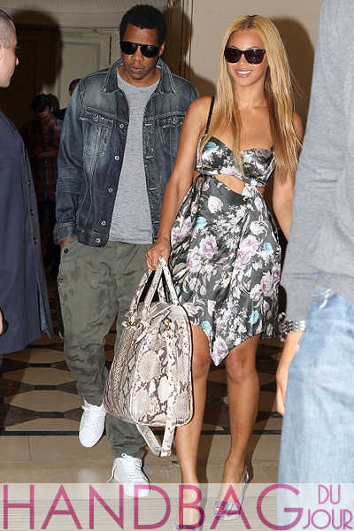 Beyonce-Jay-Z-in-Paris-2