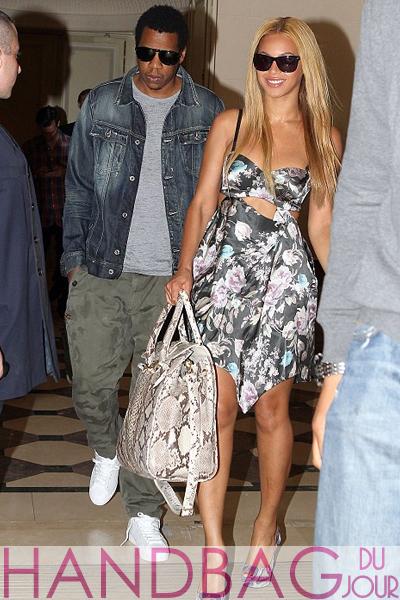 Beyonce-Jay-Z-in-Paris-2