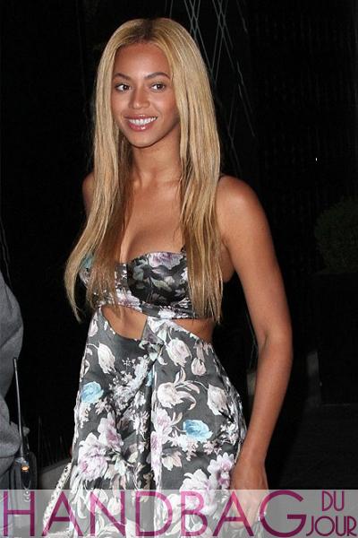 Beyonce-in-Paris