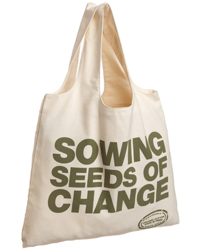 Envirosax-Organic-Cotton-'Seeds-Of-Change'-Bag
