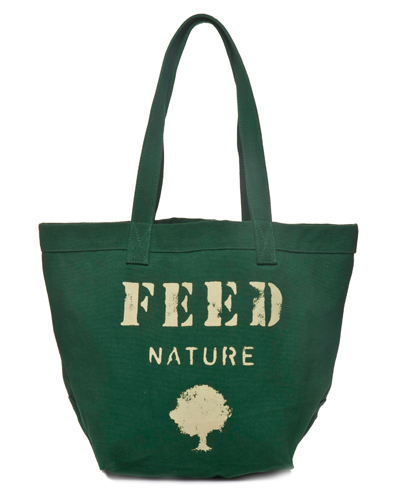 FEED-Nature-Bag