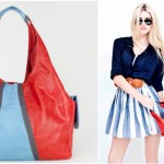 win it Free-Endearment-Kristina-hobo bag red blue grey