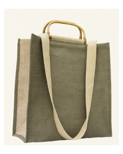 June-Fifteen-Khaki-Bag
