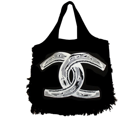 Lauren-Moshi-Horseshoe-Fringe-Tote-in-black