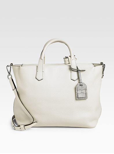 Reed-Krakoff-Gym-Top-Handle-Bag