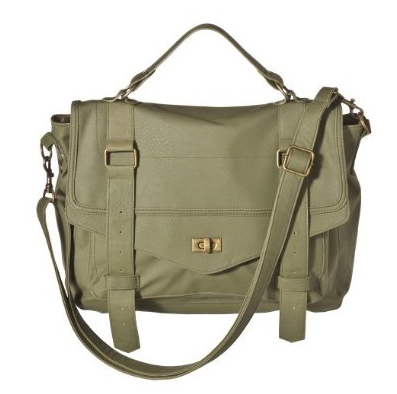 Target-Mossimo-Messenger---Olive