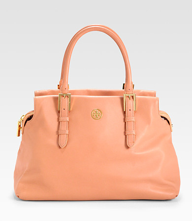 Tory-Burch-Tallis-Leather-Satchel