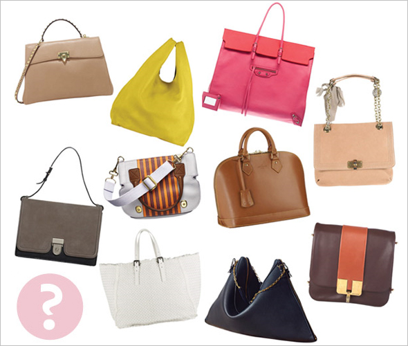 Win-One-of-Eleven-'IT'-Bags-of-2011-at-StyleFind-InStyle's-Sister-Site