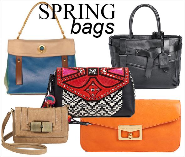 handbag-du-jour-spring-2011-handbag-guide