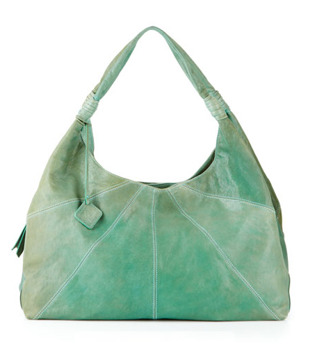 Donald-J.-Pliner-Jaysie-Goat-Leather-Tote