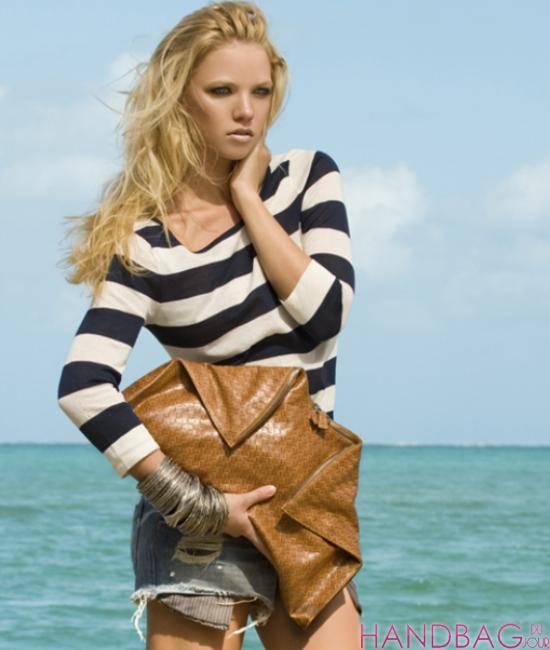 Emily-Cho-handbags-1