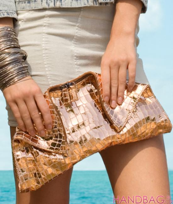 Emily-Cho-handbags-2