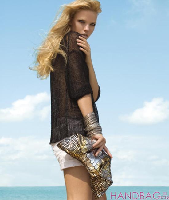 Emily-Cho-handbags-3