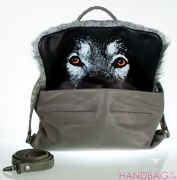 Hammitt-for-True-Blood-Alcide-bag