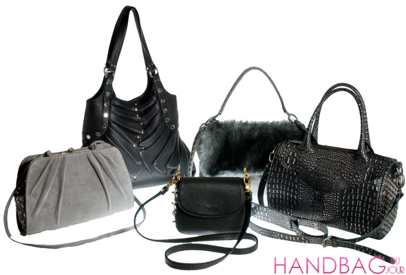 Hammitt-for-True-Blood-Handbags-Sookie-Eric-Alcide-Lafayette-Fangtasia