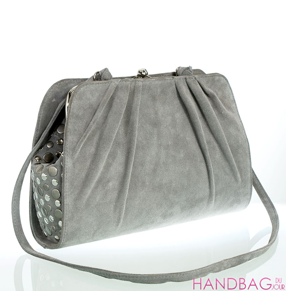 Hammitt-for-True-Blood-Sookie-bag-grey