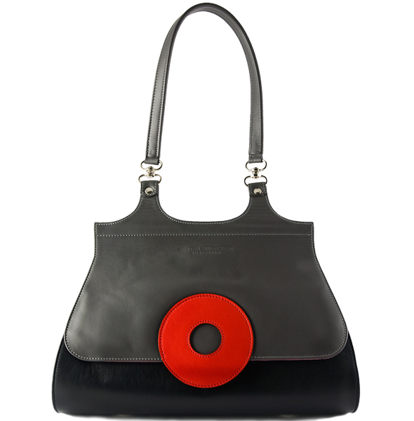 Hester-van-Eeghen-Monocle-bag-black-red-gray
