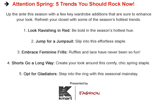 Kmart_Fashion_Attention-Spring_Post_slice