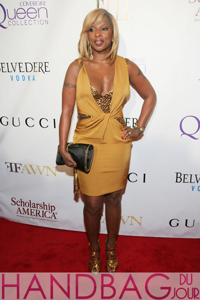 Mary-J-Blige-Gucci-Malika-bag