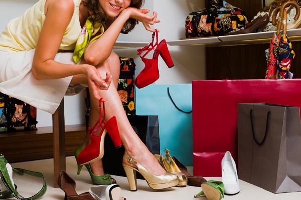 best online shoe stores