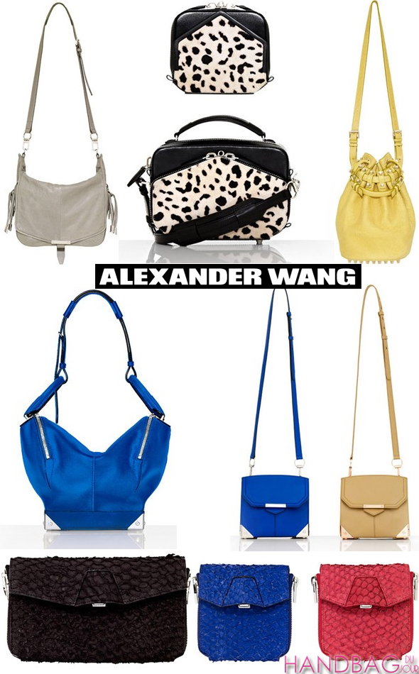 Alexander-Wang-2012-Resort-handbags