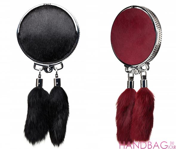 Alexander-Wang-eBay-Fashion-Vault-Zelmira-Back-pony-and-Spice-pony-with-rhodium-hardware