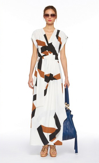 Diane-von-Furstenberg-Ethyl-Maxi-Dress