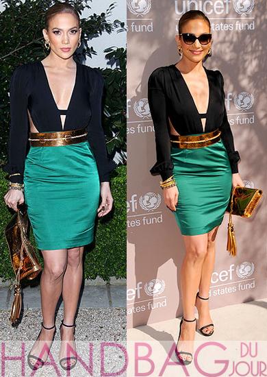 Jennifer-Lopez-Gucci-Spring-2011-Malika-Clutch