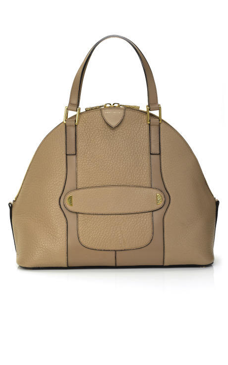 Marc Jacobs Resort 2012 The Bowery Satchel