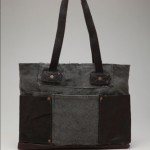 Billy Reid eBay and CFDA YOU CAN'T FAKE FASHION Collection of 50 Customized Designer Bags