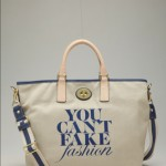 Coach eBay and CFDA YOU CAN'T FAKE FASHION Collection of 50 Customized Designer Bags