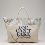 Judith Leiber eBay and CFDA YOU CAN'T FAKE FASHION Collection of 50 Customized Designer Bags