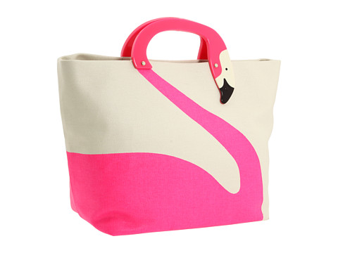 Kate Spade New York Jezibel Tote back