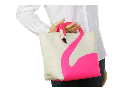 Kate Spade New York Jezibel Tote model