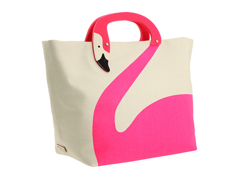 Kate Spade New York Jezibel Tote