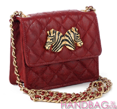 Rebecca-Minkoff-Proposal-Crossbody-Bag-blood-red