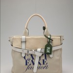 Reed Krakoff eBay and CFDA YOU CAN'T FAKE FASHION Collection of 50 Customized Designer Bags