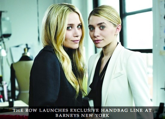 The-Row-handbag-line-Mary-Kate-Ashley-Olsen
