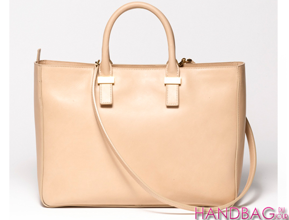 The-Row-handbags-bag-1